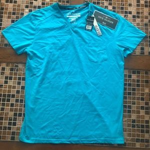 Men's Tee Shirt Large